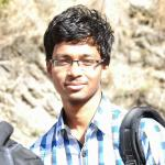 @asutoshpalai