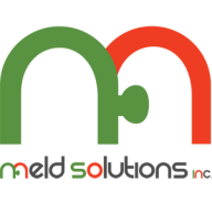@meldsolutions