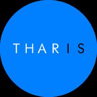 @TharisSolutionsLtd