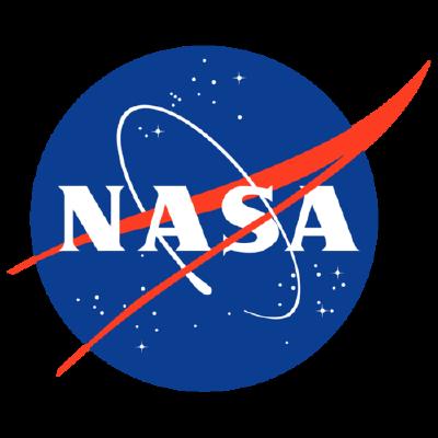 GitHub - nasa/openmct: A web based mission control framework