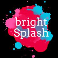 @brightsplash