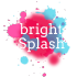 @brightsplash