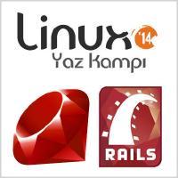 @LYK2014-Ruby-Rails