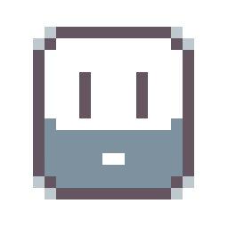 aseprite-bot