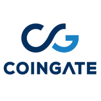 @coingate