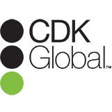 Cdk global github for Consul docker tutorial