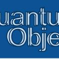 @QuantumObject