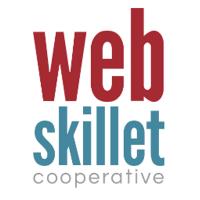 @Webskillet