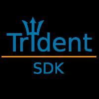 @TridentSDK