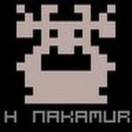 @hnakamura