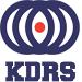 @KDRS-SA