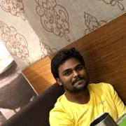 @sarathkumarbaskaran