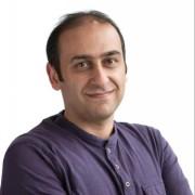 @moghaddam