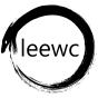 @leewc