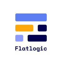 @flatlogic