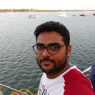 @pramodsvidyarthi