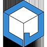 ollyxar - Development team