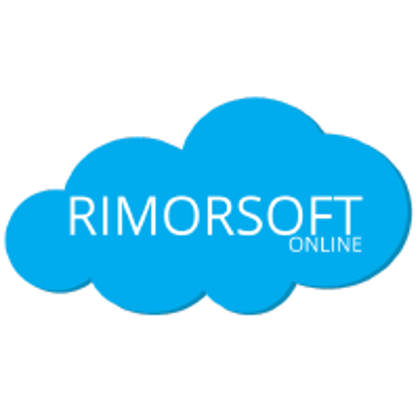 @rimorsoft