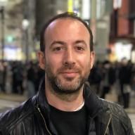 Alexandre Pauzies