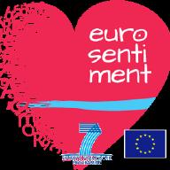 @eurocent