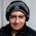 @gerardo-orozco