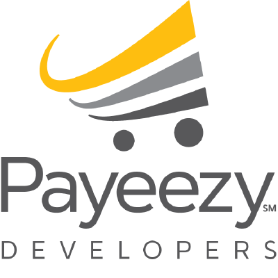 GitHub - payeezy/get_started_with_payeezy: step by step