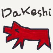 @dakeshi