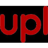 @UW-UPL
