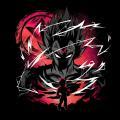 @prabhakhar