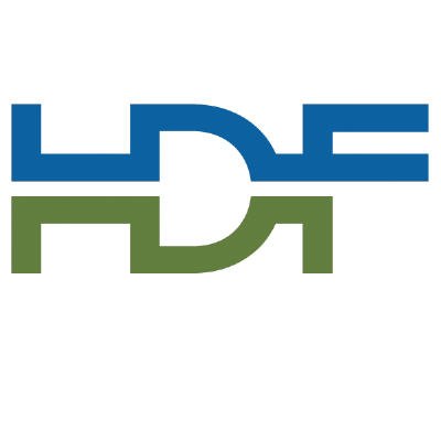 GitHub - HDFGroup/hdf-compass: Python-based viewer for HDF5