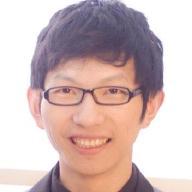 Liangfu Chen