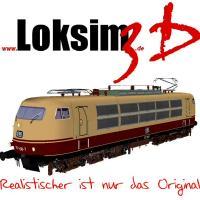 @Loksim3D