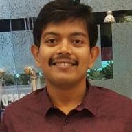@rahul