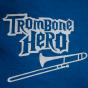 @trombonehero