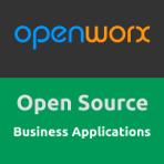 @Openworx