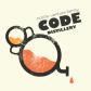 @CodeDistillery