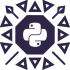 @Python-Nairobi