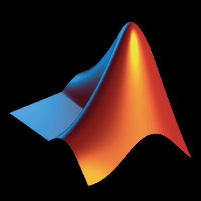 Releases · mathworks/thingspeak-arduino · GitHub