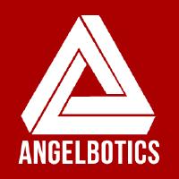 @Angelbots1339