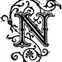 @Nanduyana