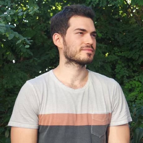 Osman Cihan Kilinc