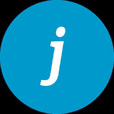 GitHub - jmblog/color-themes-for-google-code-prettify