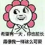 @yidinghan