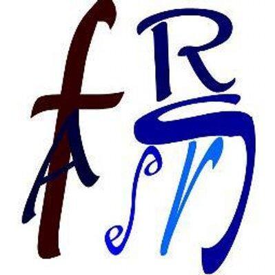 Farseerfc