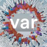 @variablestudio