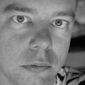 Fredrik Rubensson