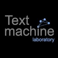@text-machine-lab