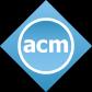 @ACM-NITW