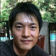 @ryojiosawa