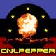 @CnlPepper